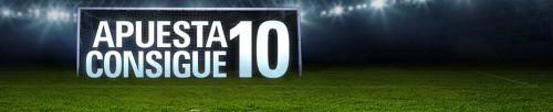 bet10-get10-header